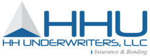 HH Underwriters